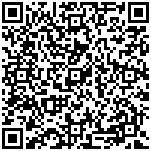 新視野美妝QRcode行動條碼