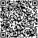 海世界複合碳烤QRcode行動條碼