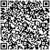 青花驕 (台北 中山北店)QRcode行動條碼