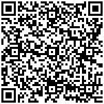 不老壽司QRcode行動條碼