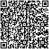 川崎實業有限公司(KAWAZAKI)QRcode行動條碼