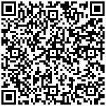 燒餅大爺QRcode行動條碼
