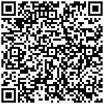 偉林電子股份有限公司QRcode行動條碼