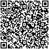 資料救援.tw - 迪亞士QRcode行動條碼