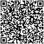 佑詮工業有限公司QRcode行動條碼