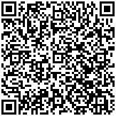 福豐自動化股份有限公司QRcode行動條碼