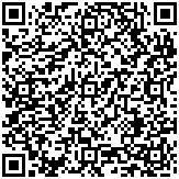 牧沐苑精緻鍋物QRcode行動條碼