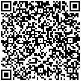 祥富水產沙茶火鍋超市 (台中中友店)QRcode行動條碼