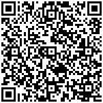 星靓點花園飯店QRcode行動條碼