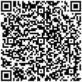 孫東寶台式牛排-五股工商店QRcode行動條碼
