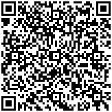 中生機械股份有限公司QRcode行動條碼