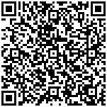 瑞格居家床品QRcode行動條碼