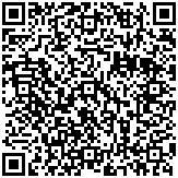 台勵福股份有限公司QRcode行動條碼