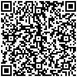 台中日月千禧酒店QRcode行動條碼