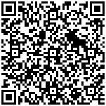 賽維斯企業有限公司QRcode行動條碼