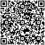 晶鼎企業社QRcode行動條碼