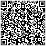 栓德工業社QRcode行動條碼