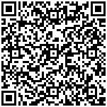 全球菁英翻譯社QRcode行動條碼