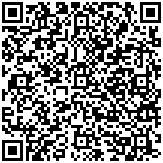 中衛聯合開發股份有限公司QRcode行動條碼