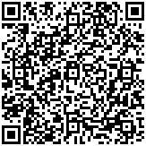 力宥鋁業股份有限公司QRcode行動條碼