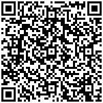 昌曜工程行QRcode行動條碼