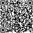 松興堂QRcode行動條碼