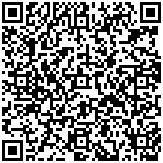 馬辣頂級麻辣鴛鴦火鍋 漢口店QRcode行動條碼