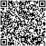 搜尋廣告家有限公司QRcode行動條碼