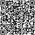 正負極 汽車電瓶服務QRcode行動條碼