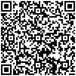 台大慈仁動物醫院QRcode行動條碼