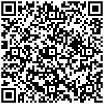 寶寶新動物醫院QRcode行動條碼