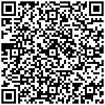 德洲動物醫院QRcode行動條碼
