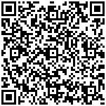 長璽代書QRcode行動條碼