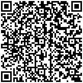 新萊應材科技有限公司QRcode行動條碼