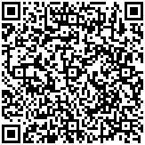 優達樹脂化工股份有限公司QRcode行動條碼