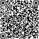 徠福寢飾窗簾精品﹝LIFEBEDDING﹞大溪窗簾、大溪寢具QRcode行動條碼