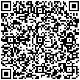 錦程電機有限公司QRcode行動條碼