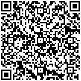 德國美得麗名床 Musterring台中大里專賣店QRcode行動條碼