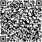 SSI邑富有限公司QRcode行動條碼