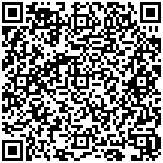 華勝科技股份有限公司QRcode行動條碼
