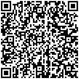錫昌科技企業有限公司QRcode行動條碼