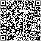 恆祥龍實業股份有限公司QRcode行動條碼