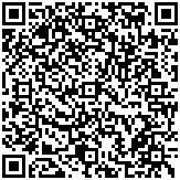 華郁塑膠有限公司QRcode行動條碼