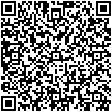 百盛鐵氟龍股份有限公司 Bioshine PTFE Inc.QRcode行動條碼