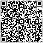 車麗屋汽車百貨台南新營店QRcode行動條碼