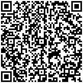 車麗屋汽車百貨:彰化金馬店QRcode行動條碼