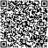 旭益汽車百貨 梧棲店QRcode行動條碼