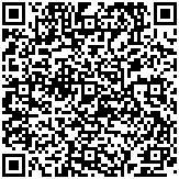 深紅汕頭鍋物 S.H Shantou Hotpot 美村店QRcode行動條碼