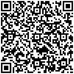 嗷屋寵物主題餐廳QRcode行動條碼