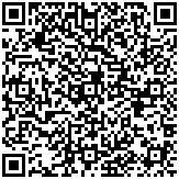 牧島燒肉專門店 台中老虎城店QRcode行動條碼